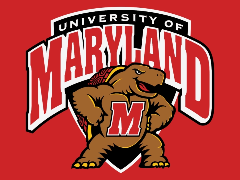 Maryland_Terrapins2