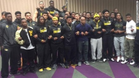 mizzou-football-player-strike-racism-accusations-pkg-00002409-large-169