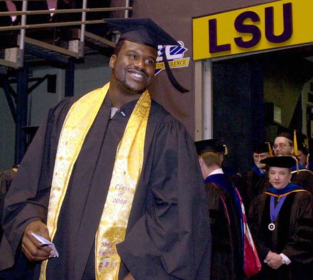 shaquille-oneal_lsu