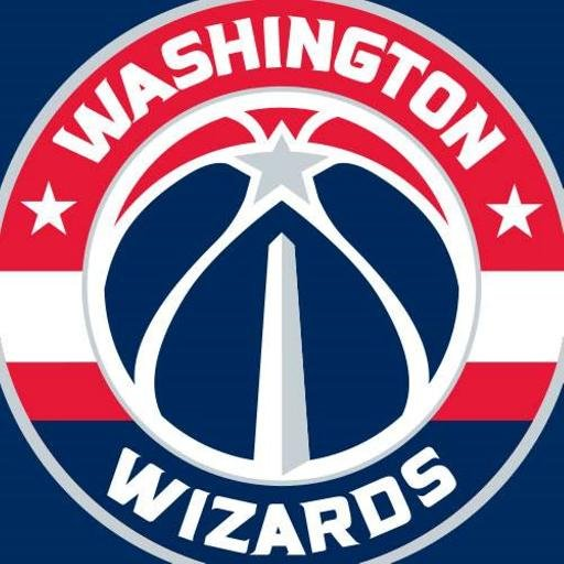 Beal's 28 points lead to Wizards Earn First Win Against Hawks